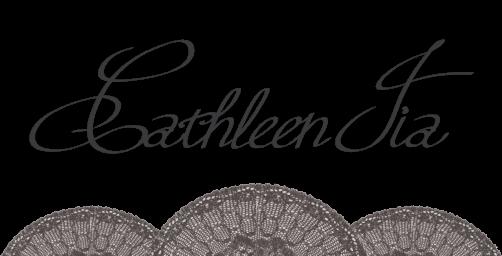 Cathleen Jia Logo