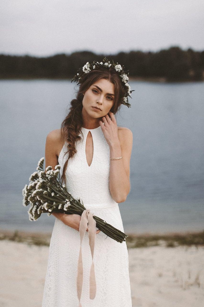 Brautkleid Jade