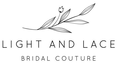 lightandlace Logo